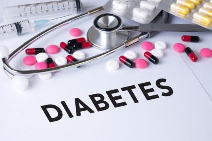 getting-smart-with-medication-safety-when-you-have-diabetes