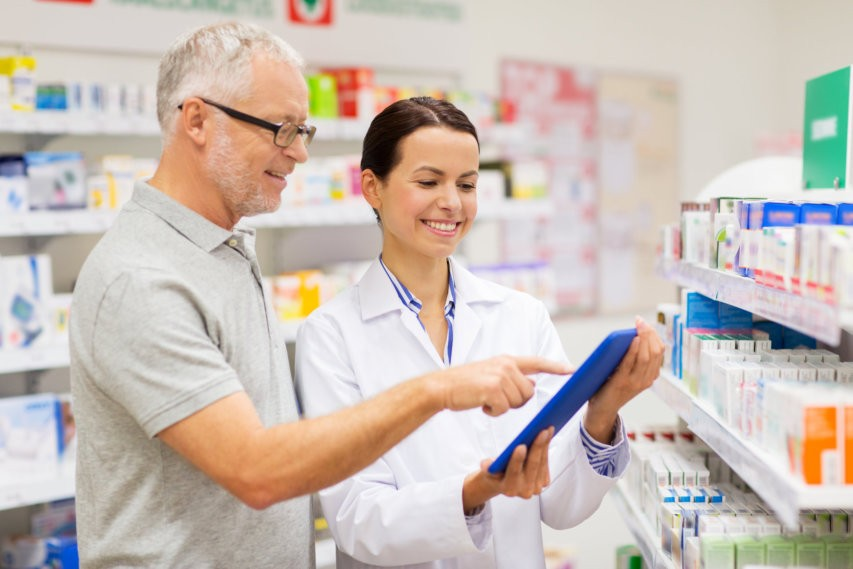 5-tips-to-improve-your-medication-adherence