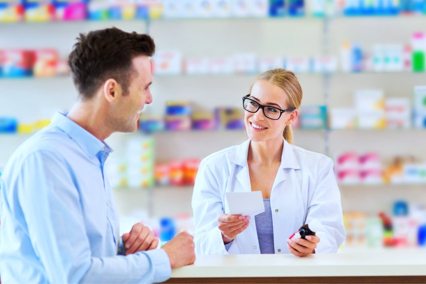 finding-a-reliable-source-of-medical-supplies-1