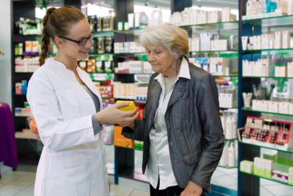 Tips: How to Manage Medication Risks