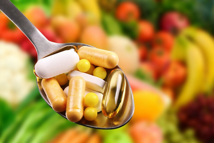 Dangerous Supplement Combos That You Need to Avoid